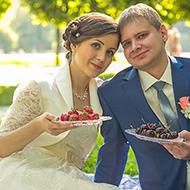 фото yo-foto.ru_048.jpg