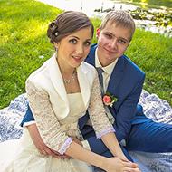 фото yo-foto.ru_051.jpg