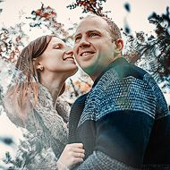 фото yo-foto.ru_0011.jpg