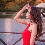 фото IMG_8757.jpg