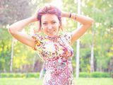 фото yo-foto.ru_001.jpg