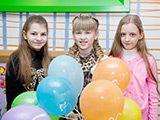 фото yo-foto.ru_005.jpg