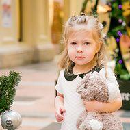 фото yo-foto.ru_002.jpg
