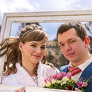 фото ya-foto.ru_011.jpg