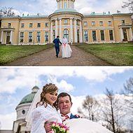 фото ya-foto.ru_017.jpg
