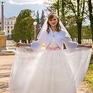 фото ya-foto.ru_020.jpg