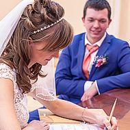 фото ya-foto.ru_025.jpg