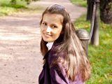 фото yo-foto-ru_005.jpg