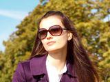 фото yo-foto-ru_006.jpg
