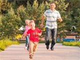 фото yo-foto.ru_030.jpg