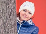 фото yo-foto.ru_009.jpg