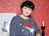 фото yo_foto.ru_1.jpg