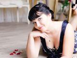 фото yo_foto.ru_11.jpg