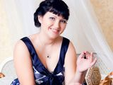 фото yo_foto.ru_12.jpg