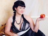 фото yo_foto.ru_7.jpg