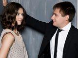 фото yo-foto.ru_04.jpg