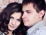 фото yo-foto.ru_05.jpg