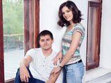 фото yo-foto.ru_08.jpg