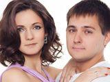 фото yo-foto.ru_13.jpg