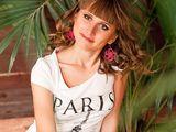 фото yo-foto.ru_003.jpg
