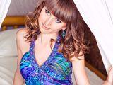 фото yo-foto.ru_014.jpg