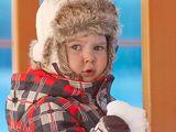 фото yo-foto.ru_027.jpg