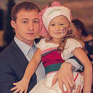 фото yo-foto.ru_024.jpg
