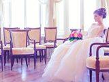 фото yo-foto.ru_049.jpg