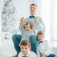 фото yo-foto.ru_006.jpg