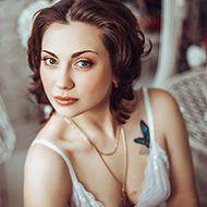 фото yo-foto.ru1.jpg
