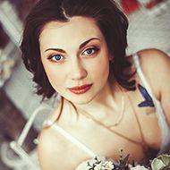 фото yo-foto.ru14.jpg
