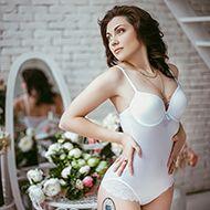 фото yo-foto.ru7.jpg