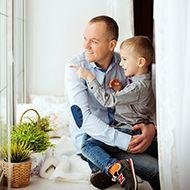 фото yo-foto.ru_2.jpg