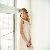 фото yo-foto.ru_7.jpg