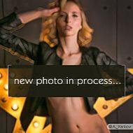 фото P72A0199-process.jpg