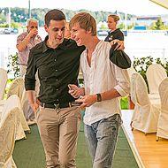 фото yo-foto.ru_096.jpg