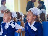фото yo-foto.ru_047.jpg