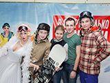 фото yo-foto.ru_035.jpg