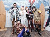 фото yo-foto.ru_053.jpg