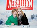 фото yo-foto.ru_070.jpg