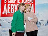 фото yo-foto.ru_075.jpg