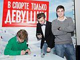 фото yo-foto.ru_080.jpg