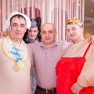 фото yo-foto.ru_076.jpg