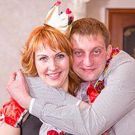 фото yo-foto.ru_078.jpg