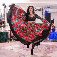 фото yo-foto.ru_093.jpg