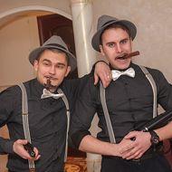 фото yo-foto.ru_098.jpg