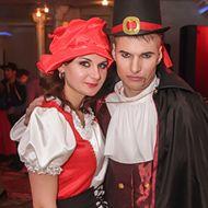 фото yo-foto.ru_101.jpg