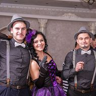фото yo-foto.ru_102.jpg