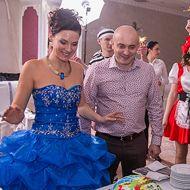 фото yo-foto.ru_118.jpg
