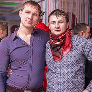 фото yo-foto.ru_125.jpg